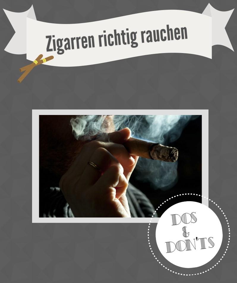 Zigarren richtig rauchen_zuschnitt.png