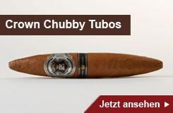 Zino_Platinum_Crown_Chubby_Tubos_NL