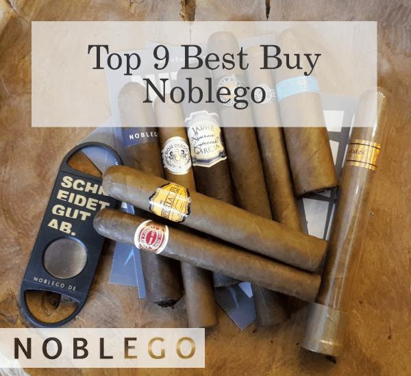 beitragsbild top 9 best buy-min