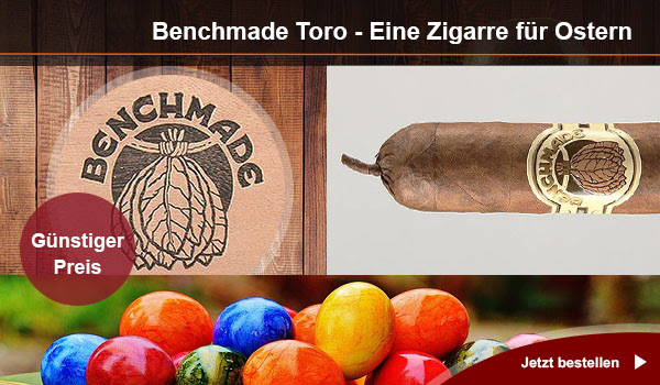 Benchmade Toro