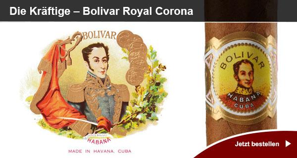 Bolivar auf Noblego.de