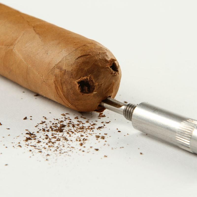 Brizard Trilogy Zigarrenspeer bei Noblego.de