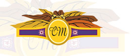 cigarmaxx-logo