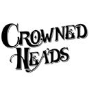 crowned-heads