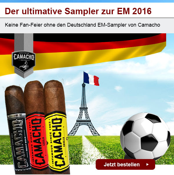 em-sampler