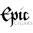 epic-cigars