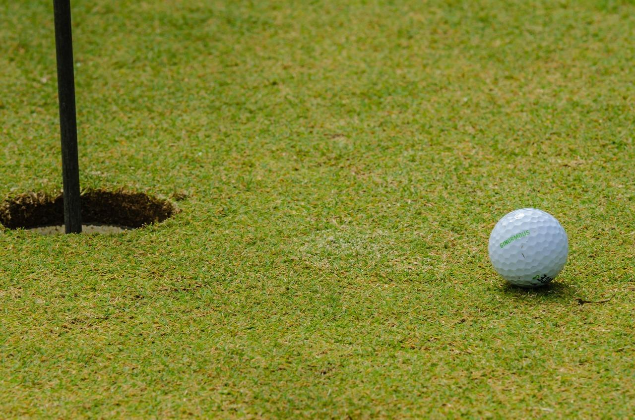 golfing-219993_1280