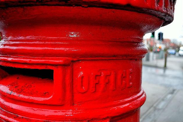 mailbox-22149_640sdthh
