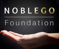 noblego-foundation