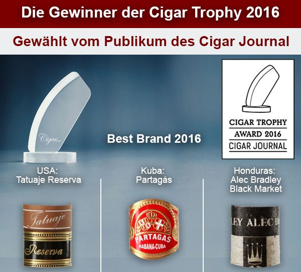 titelbild cigar trophy