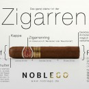 zigarren-richtig-anschneiden