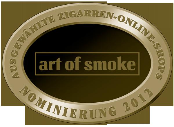 zigarren-shops-nominierung-2012