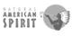 American Spirit