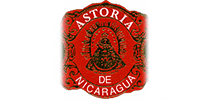 Astoria de Nicaragua