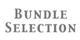 Bundle Selection Dominikanische Republik