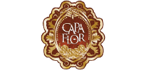 Capa Flor