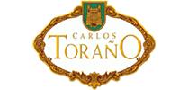 Carlos Toraño