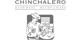 Chinchalero Reserva de Oro
