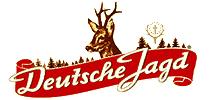 Deutsche Jagd