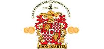 Don-Duarte