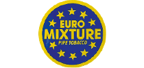 Euro Mixture