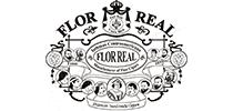 Flor Real