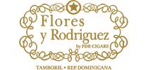 Flores y Rodriguez