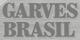 Garves