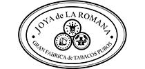 Joya de la Romana