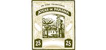Joyas de Panama