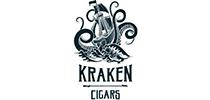 Kraken Cigars