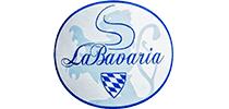 La Bavaria