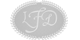 La Flor Dominicana Premium Line