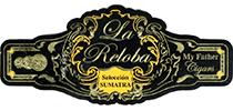 La Reloba