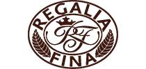 Regalia Fina