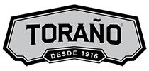 Toraño
