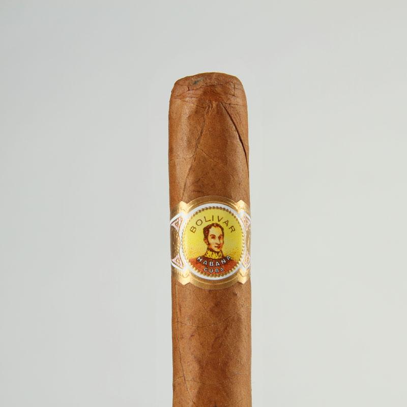 Bolivar Petit Corona