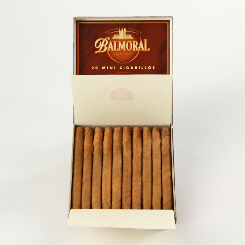 what are the best cigarillos