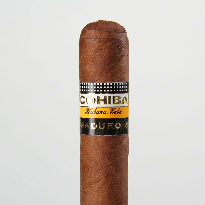 Cigarettes Salem in Mexico
