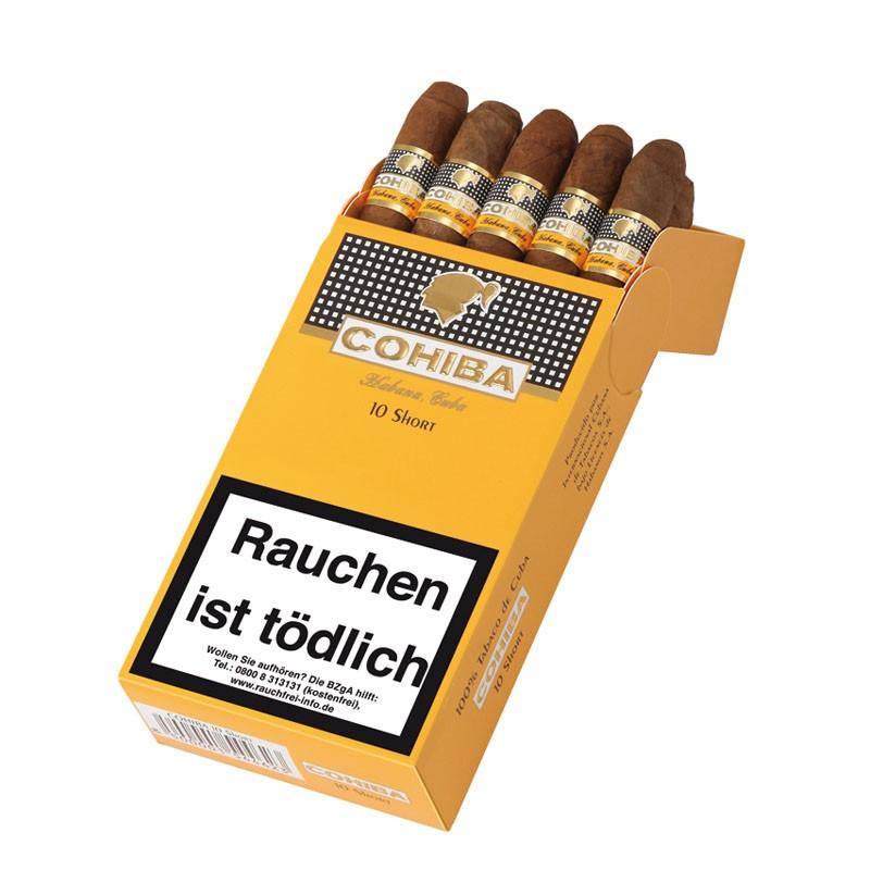 zigarren kaufen online