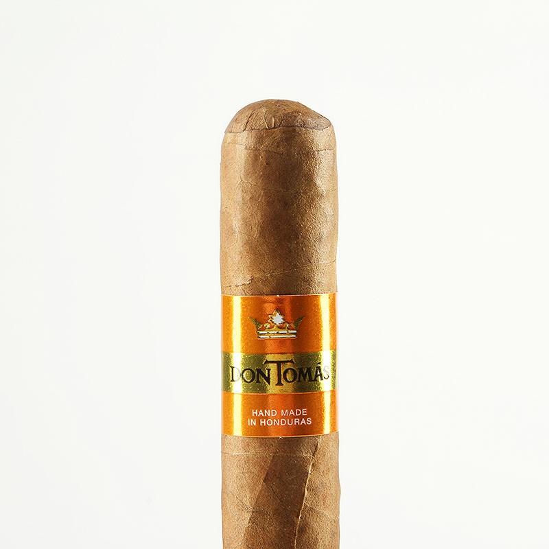 Tiparillo Zigarren