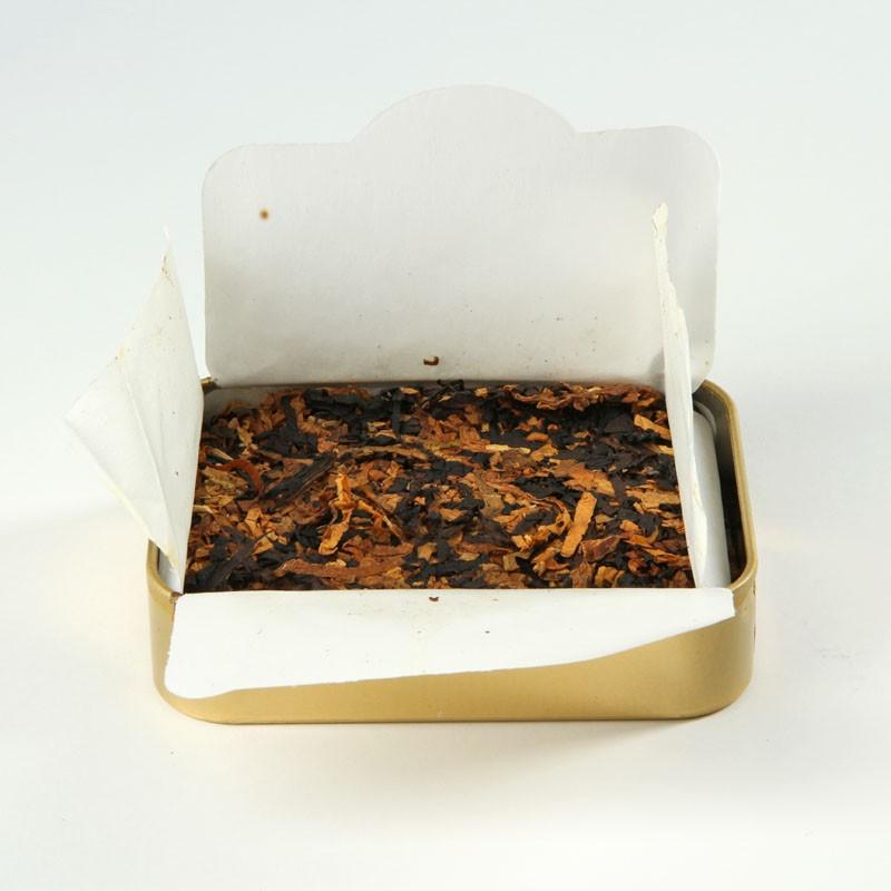 echter tabak ohne geruch