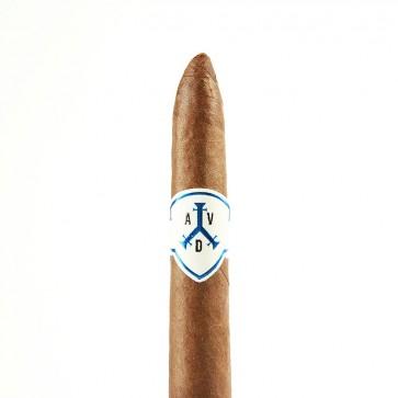 ADV & McKay Cigars Cadamosto