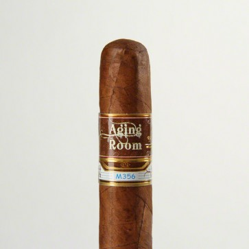 Aging Room Small Batch M356 Paco