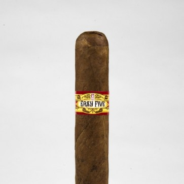 Alec Bradley Easy Five Toro