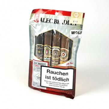Alec Bradley Fresh Pack Toro