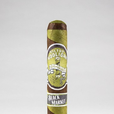 Alec Bradley Black Market Filthy Hooligan