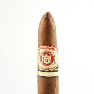 Arturo Fuente Hemingway Work of Art