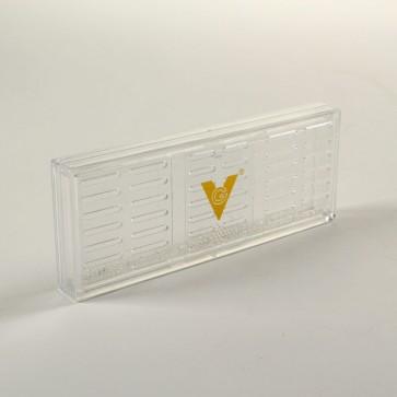 Acrylpolymer Befeuchter transparent