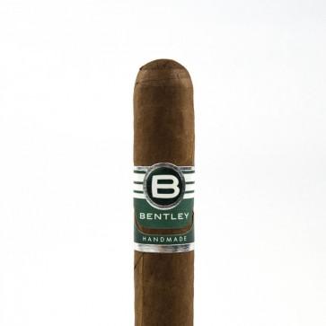 Bentley Corona